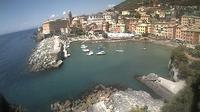 Genoa: Nervi - Museo _ Raccolte _ Frugone - Day time