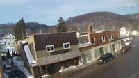Munising › South-West: Estados Unidos - MI - Actuelle