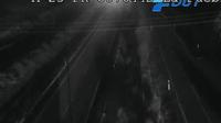 La Puebla de Valverde: Autovía Mudéjar - Recent
