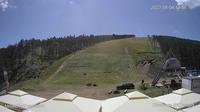 Divcibare > South-East: Div?ibare Ski Resort - Dagtid