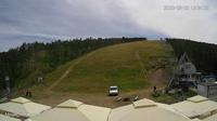 Divcibare > South-East: Div?ibare Ski Resort - Day time