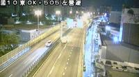 Kaohsiung > East - Recent