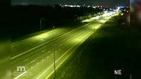 Inver Grove Heights: I- EB @ Blaine Ave - Recent