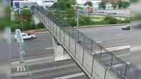 Golden Valley: I- EB @ Hampshire Ave - Day time