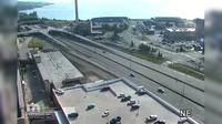Duluth: I- SB (Allworth Bldg) - Actuelle