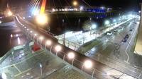 Jelgava - Current