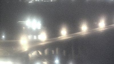 Thumbnail of Niagara Falls webcam at 11:15, Oct 20