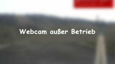 Thumbnail of Willingen webcam at 12:06, Jan 27