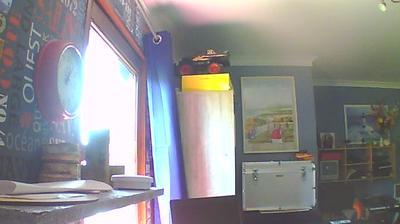 Mons Live webkamera - nå