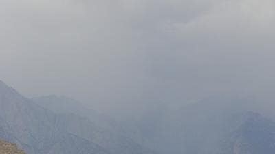 See Alabama Hills: Mt Whitney webcam from Lone Pine Film ...