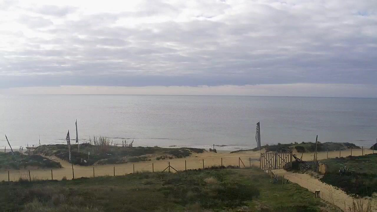 Webcam Granitola Torretta: Puzziteddu