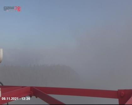 Webcam Weissenstein