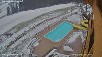 Berg im Drautal: Hotel Glocknerhof - Aktuell