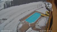 Berg im Drautal: Hotel Glocknerhof - Dagtid