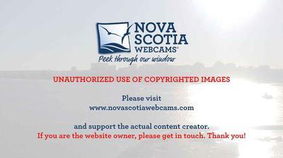 Thumbnail of Air quality webcam at 2:07, Jun 14