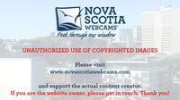 Halifax: Nuova Scozia - Pier ° - Actuales