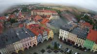 Jawor: Rzeczpospolita - Recent