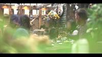 Osorno - Aktuell