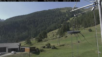 Scuol › Nord-West