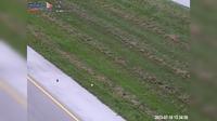 Port St. Lucie: -CCTV - Overdag