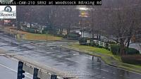 Greenway: ROSWELL-CAM- - Dia