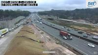 Sandy Springs: GDOT-CAM- - Current