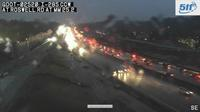 Sandy Springs: GDOT-CAM- - Day time