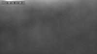 Florence: Giardino Bardini - Attuale