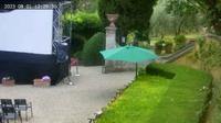 Florence: Giardino Bardini - Di giorno