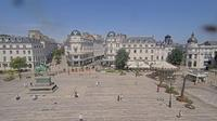Orleans - Attuale