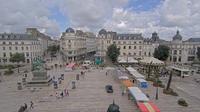 Orleans - Actuelle
