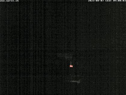 Möriken-Wildegg: Wetter in Möriken AG