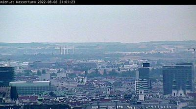 Thumbnail of Air quality webcam at 12:18, Aug 6