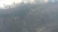 Chamonix: Mont Blanc Aiuguille du Midi - Dia