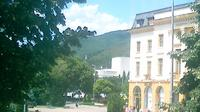 Sliven - Day time