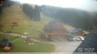 District of Dolný Kubín: Ski Zábava Hruštín - Actuales