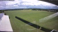 Wildberg: Flugplatz FSV Wächtersberg - Jour