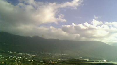 Vignette de Villa de Valverde webcam à 8:08, sept. 22
