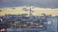 Elbigenalp: Sommerrodelbahn Wally-Blitz - Lechtal - Current