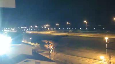 Webkamera Florianópolis: Via Expressa Sul