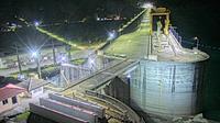 Thong Pha Phum: Thaiföld - Wachiralongkorn Dam Hydro Power Plant - Recent