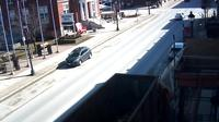 Meaford: Downtown - Recent