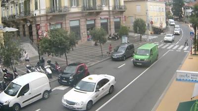Webkamera Opatija: Primorsko-Goranska