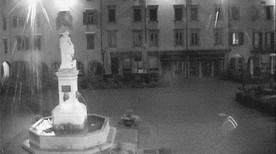Spletna kamera Cividale del Friuli: Friuli Venezia Giulia