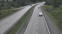 Lahti: Tie - Ahtiala - Jyv�skyl��n - Recent