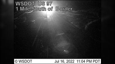 Thumbnail of Oroville webcam at 10:08, Sep 18