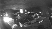 Innichen - San Candido > South-East: Trentino - S�dtirol - Helm, Schuster und Haunoldmassiv - Recent