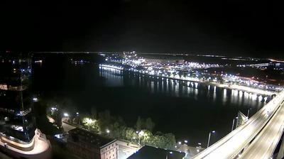 Vignette de Rostov-sur-le-Don webcam à 2:11, sept. 20