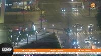 Sarajevo: Trg Bosne i Hercegovine - Actual