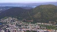 Bergen: Hordaland - Day time